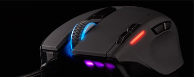 Gaming Mice (18)