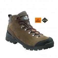 0cacf10997 Mega Salapatas-Άρβυλα Κυνηγιού και Ορειβασίας