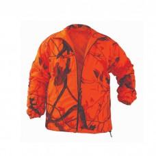 04a1eb764e49 Aetos A3 Camo Orange Ζακέτα Fleece
