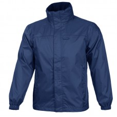 Pentagon Atlantic Jacket Blue