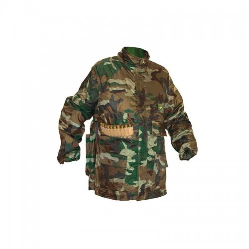 Aetos A3 Jacket Παραλλαγής-Mega Salapatas-Κυνήγι-Ένδυση-Μπουφάν-Τζάκετ 35a393d0853