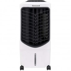 Honeywell TC09PCEI Compact Air Cooler με Ιονιστή