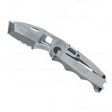 Walther 5.0795 CFK Pocket Knife