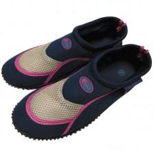 Blue Wave Neoprene Γυναικεία Παπούτσια Θαλάσσης 01da1b8615c