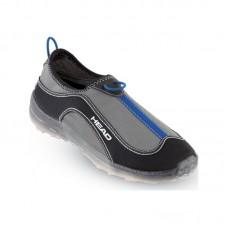Mega Salapatas - Παπούτσια Θαλάσσης b9ddc3db10e