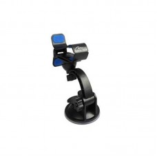 Mediatech Smart Phone Car Holder (MT5505)