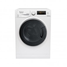 Hotpoint-Ariston RDPD 107617 JD EU