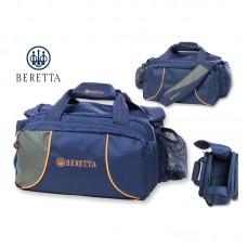 cd5ac0ee68 Beretta Uniform Pro BSH6-189-54V Σακίδιο Φυσιγγίων
