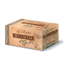 NSI Collection Beccaccia 34gr 10τμχ
