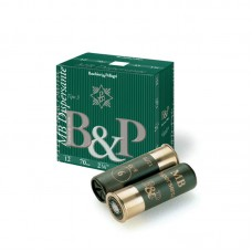 B&P MB Dispersante