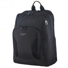Polo Back Pack 15""