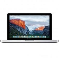 448b7957b5 Apple MacBook Pro 13.3