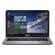d43ad7a65b Asus VivoBook E403NA (N3350 4GB 32GB W10)