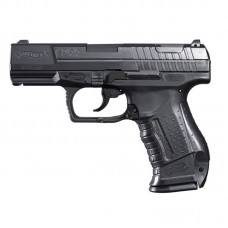 Walther P99 Airsoft 6mm