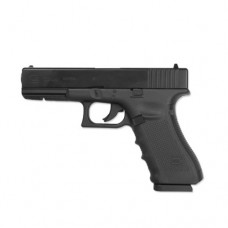 Umarex Glock 22 Gen 4 Black Co2