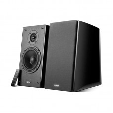 Edifier R2000DB Black